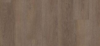 ПВХ-плитка Quick Step LIVYN Pulse Click PUCL 40078 Дуб плетеный коричневый