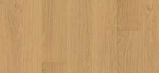 ПВХ-плитка Quick Step LIVYN Pulse Click PUCL 40098 Дуб чистый медовый