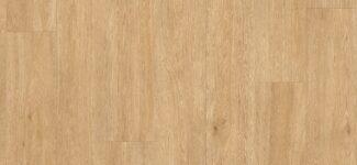 ПВХ-плитка Quick Step LIVYN Balance Rigid Click RBACL 40130 Дуб шелковый теплый натуральный