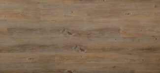 Кварц виниловый ламинат Wear Max Home Line (glue) Ель Alpina