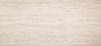 Кварц виниловый ламинат Wear Max Home Line (glue) Дуб Polar