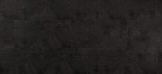 Кварц виниловый ламинат Wear Max Home Line (glue) Камень Slate