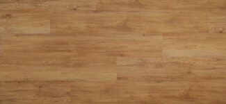 Кварц виниловый ламинат Wear Max Home Line (glue) Дуб Vita