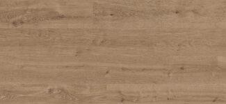 Пробковый пол Egger Pro comfort EPC005 Дуб Клермон серый