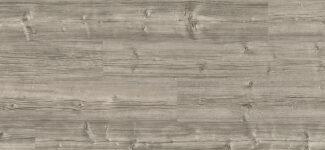 Пробковый пол Egger Pro comfort EPC016 Дуб Хантсвилл серый