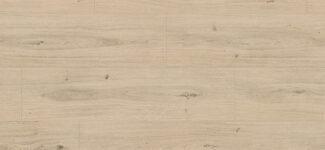 Пробковый пол Egger Pro comfort EPC015 Дуб Вальдек светлый