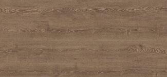 Пробковый пол Egger Pro comfort EPC007 Дуб Уолтем коричневый