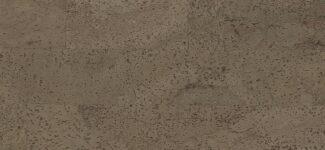 Пробковый пол Corkstyle CorkPro 4V Fantasie Marsh (click)