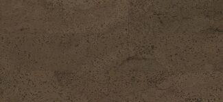 Пробковый пол Corkstyle CorkPro 4V Fantasie Brown (click)