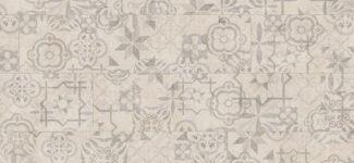 Пробковый пол Egger Pro comfort  EPC017 Камень Алондра
