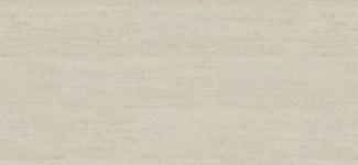 Пробковый пол Wicanders Pure Serenity C97Y001
