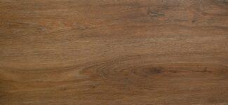 Виниловая плитка Alta Step Perfecto Дуб коричневый