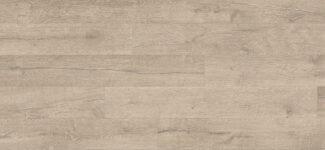 Пробковый пол Egger Pro comfort EPC013 Дуб Альба серый