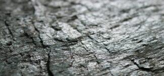 Каменный шпон Leaf Stone Классический Argento