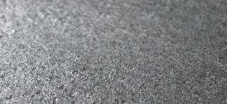 Каменный шпон Leaf Stone Классический Galaxy Black