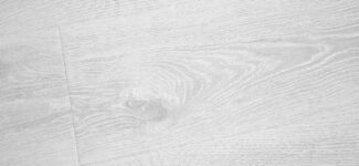 Ламинат Alpendorf Provence Дуб Фрапен 9259-5