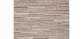 Ковровая плитка Condor Carpets Graphic Ambition 70 25х100