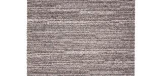 Ковровая плитка Condor Carpets Graphic Ambition 73 25х100