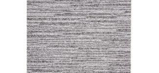 Ковровая плитка Condor Carpets Graphic Ambition 74 25х100