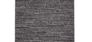 Ковровая плитка Condor Carpets Graphic Ambition 76 25х100