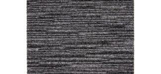 Ковровая плитка Condor Carpets Graphic Ambition 77 25х100