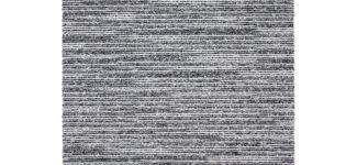 Ковровая плитка Condor Carpets Graphic Ambition 78 25х100