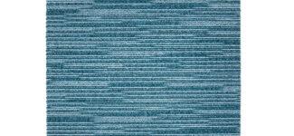 Ковровая плитка Condor Carpets Graphic Ambition 80 25х100