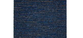 Ковровая плитка Condor Carpets Graphic Ambition 83 25х100