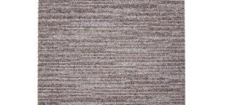 Ковровая плитка Condor Carpets Graphic Ambition 90 25х100