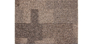 Ковровая плитка Condor Carpets Graphic Essential 72 25х100