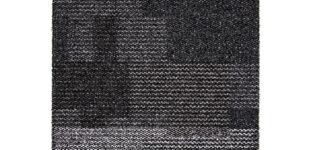 Ковровая плитка Condor Carpets Graphic Essential 78 25х100