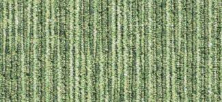 Ковровая плитка Condor Carpets Graphic Ambition 42 25х100