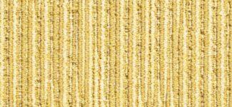 Ковровая плитка Condor Carpets Graphic Ambition 51 25х100