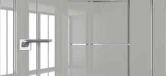 Дверь Profil Doors серия L, модель 17L