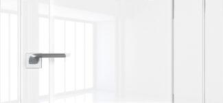 Дверь Profil Doors серия L, модель 1L