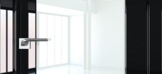 Дверь Profil Doors серия L, модель 8L